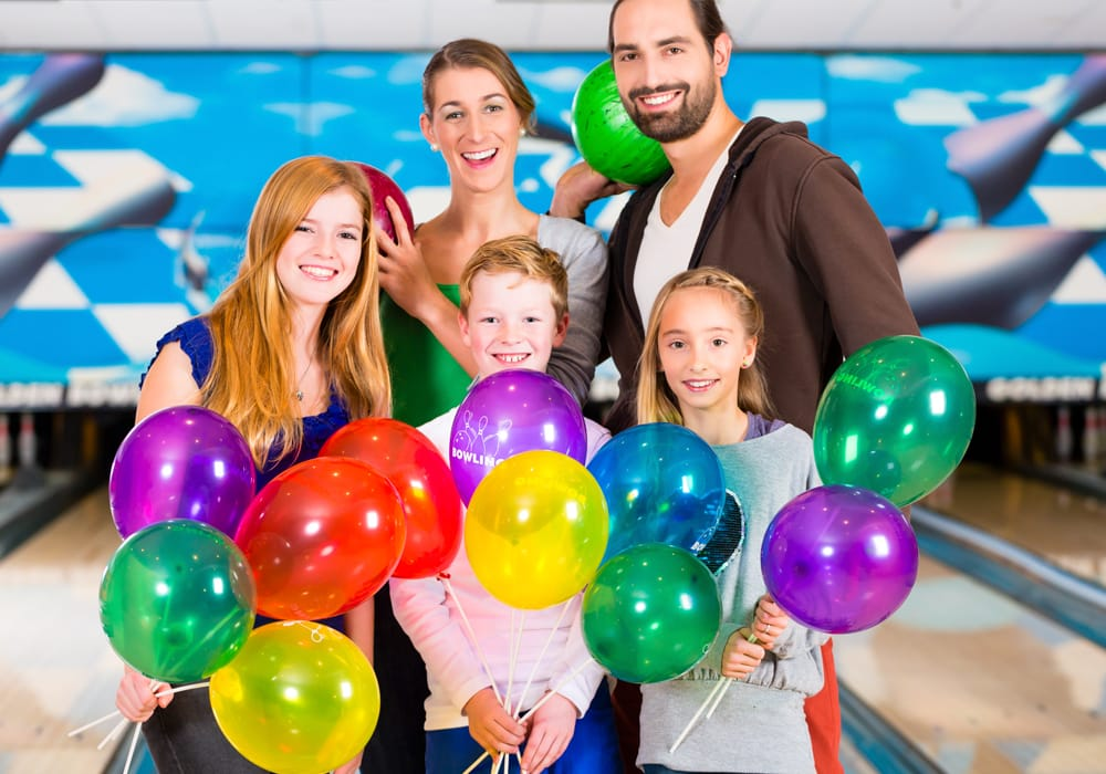 roll n stone fun centre birthday parties penticton bc