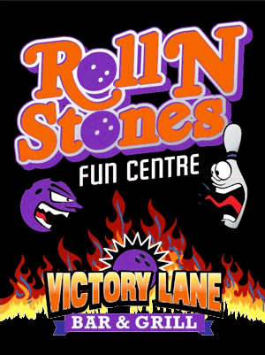 Roll n Stones Fun Centre
